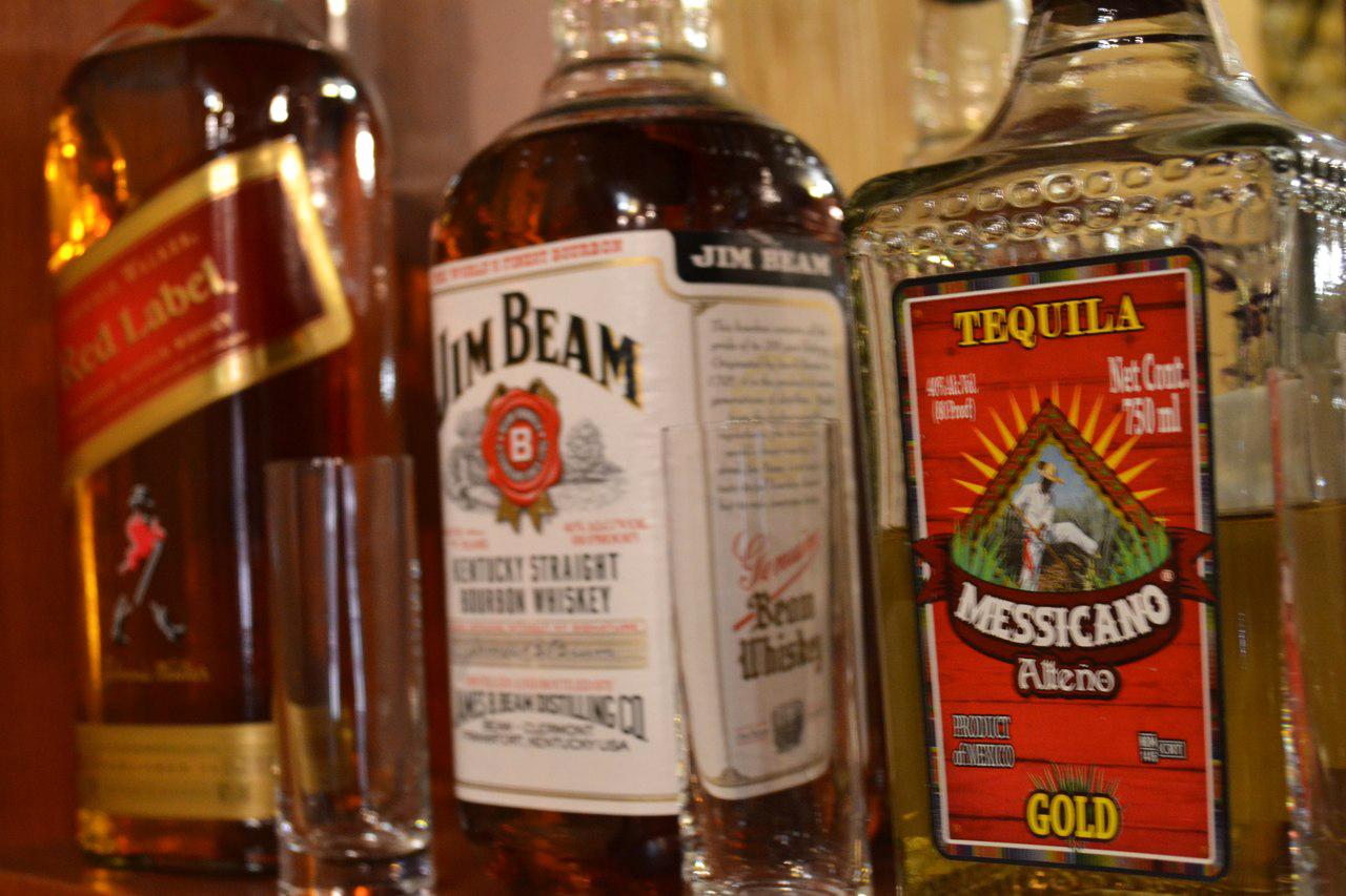 Изысканный алкогольный коктейль, изобретённый в венеции в первой половине xx века